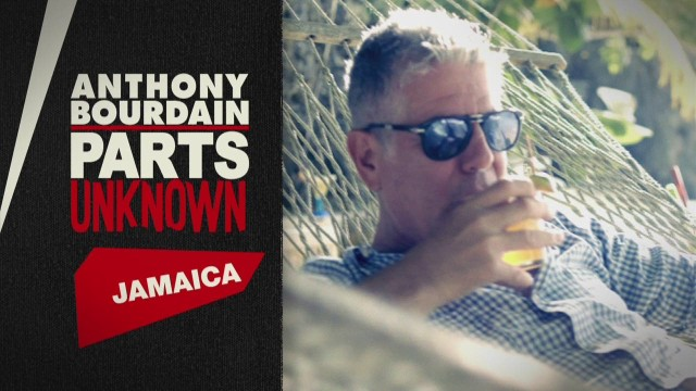 Anthony Bourdain Parts Unknown Jamaica Sneak Peek_00002612.jpg