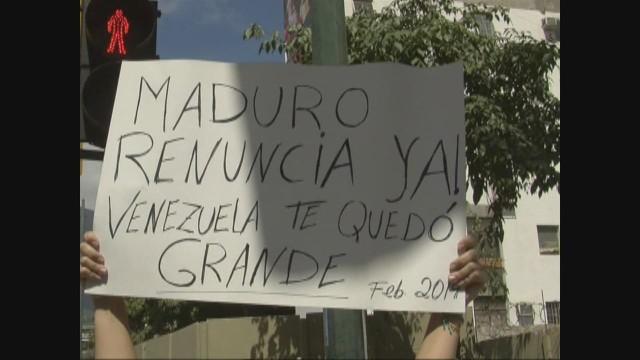 cnnee venezuela pkg osmary hernandez amnesty report_00014115.jpg