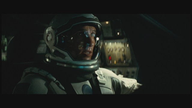 "Movie Pass: ""Interstellar""_00002530.jpg"
