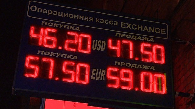 lok chance russian currency tumble_00002420.jpg