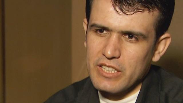 pkg walsh isis kurd prisoner_00014518.jpg