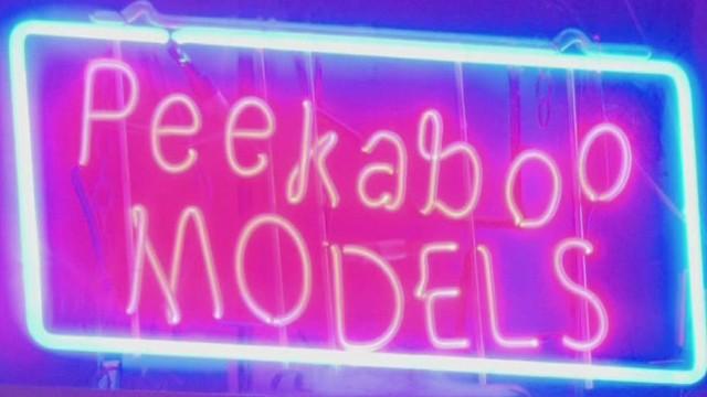 pkg parents buy strip club_00010516.jpg