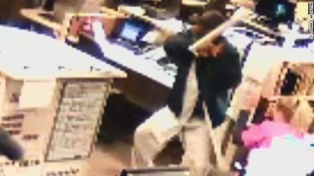 newday dnt pereira man attacks nurses_00004724.jpg