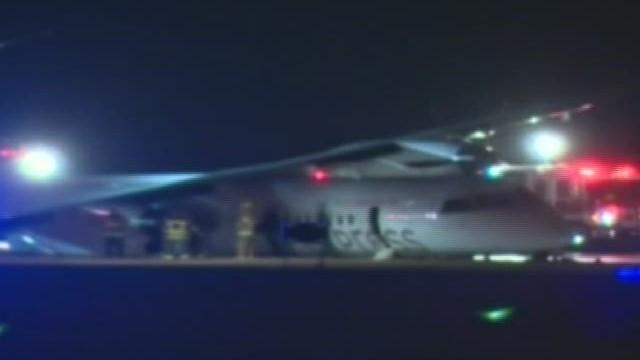 mxp vo canada plane emergency landing_00002727.jpg