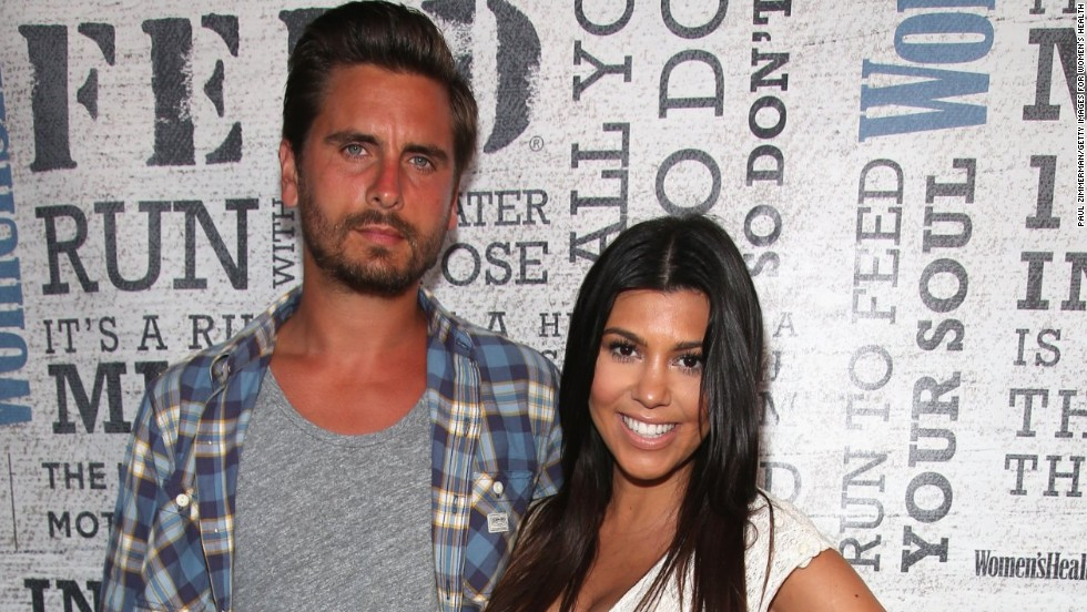 Kourtney Kardashian and Scott Disick may not be Kimye, but their girl still makes the top 10 list. Next year Penelope will be too old to qualify (ah, Hollywood), but perhaps Disick child No. 3 will rank.
