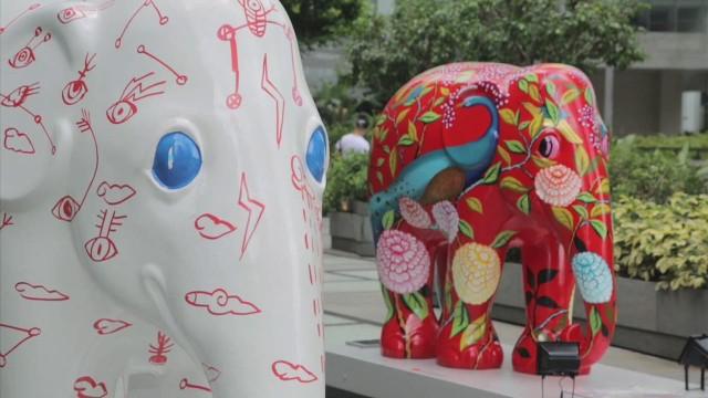 intv stout Spits HK elephants _00010613.jpg