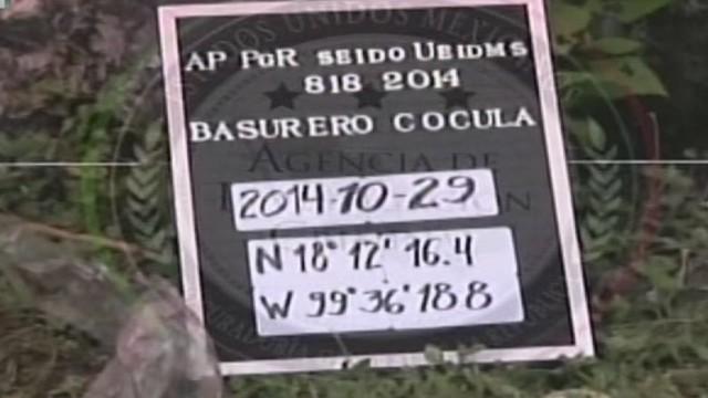 cnnee spanish investigation students missing_00103008.jpg