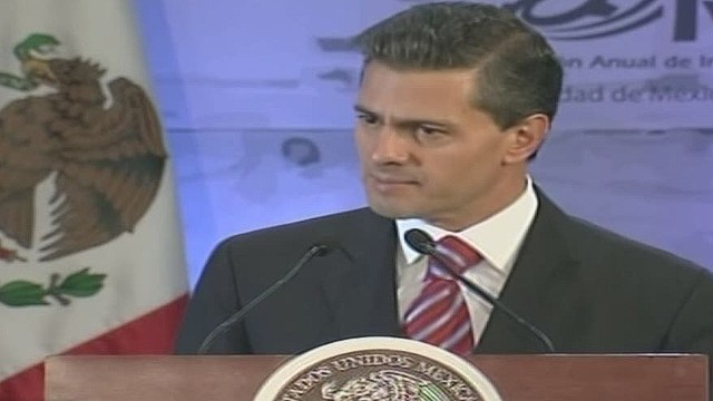 cnnee brk epn on 43 missing students_00002623.jpg