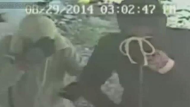 erin lah surveillance videos catching crimes_00003318.jpg