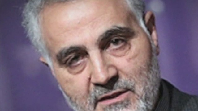 pkg kinkade suleimani iran helping iraq_00011307.jpg