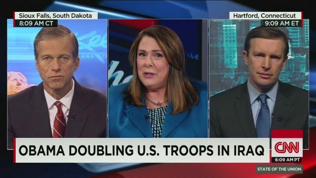 SOTU.Crowley.SenThune.SenMurphy.Iraq.UStroops.ISIL_00032318.jpg