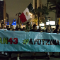 mexico crime students protest nov 8 c