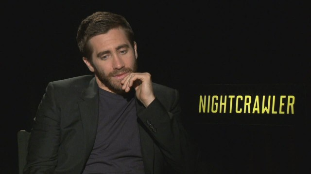 cnnee showbiz arciniegas gyllenhaal_00032015.jpg