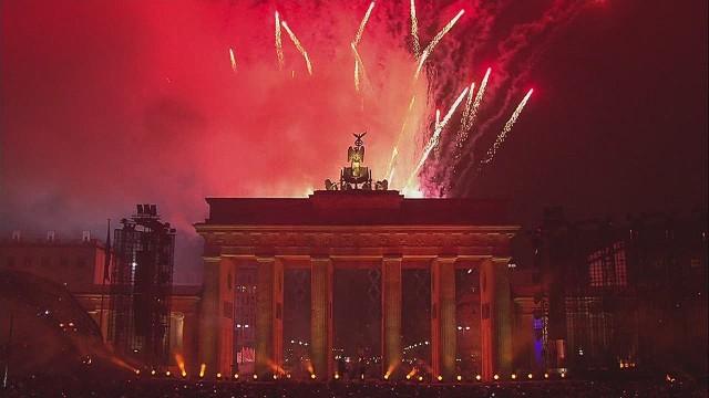 Berlin Wall Ceremony_00022225.jpg