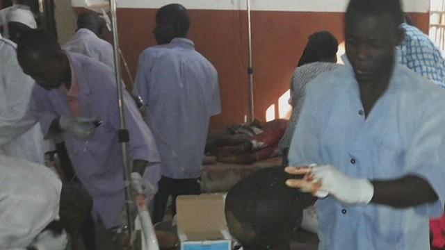 ctw nigeria school bombing_00001101.jpg