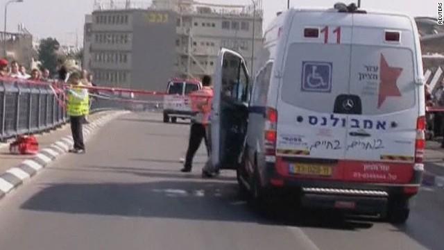 sot robertson israelis stabbed tel aviv west bank_00011920.jpg
