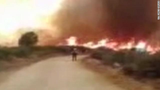nr simon new hotshots video yarnell fire_00004117.jpg