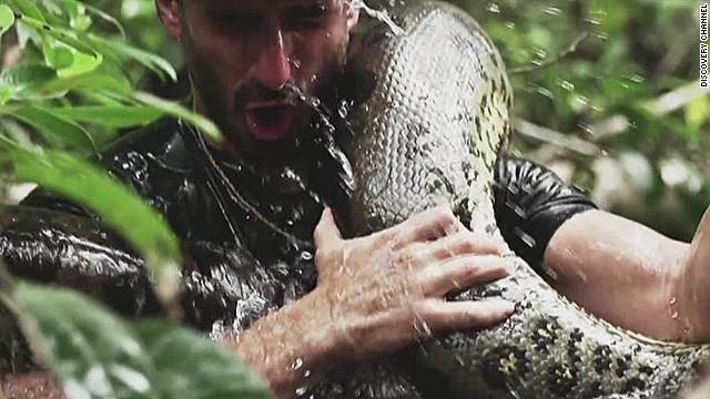 erin dnt moos man eaten by anaconda_00001219.jpg