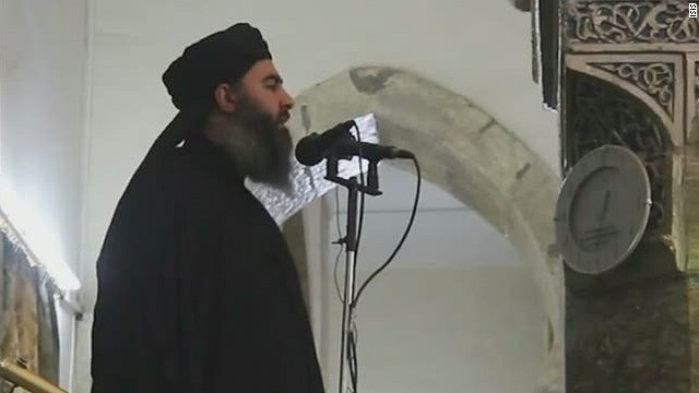 lead dnt starr isis leader airstrikes_00010013.jpg