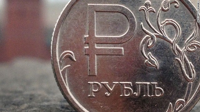 lok chance russia bank floats ruble_00003110.jpg