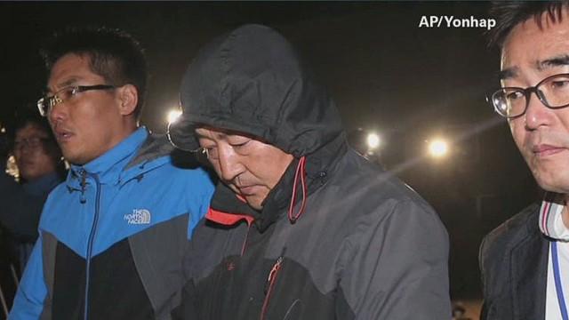 lklv hancocks south korean ferry verdict_00004715.jpg