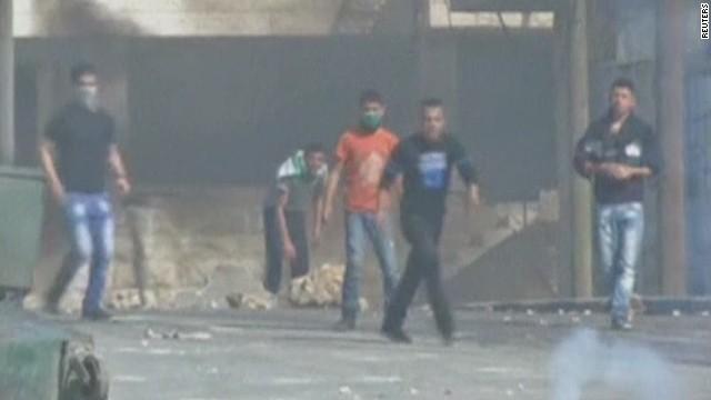idesk robertson palestinian shot dead in West Bank_00000609.jpg