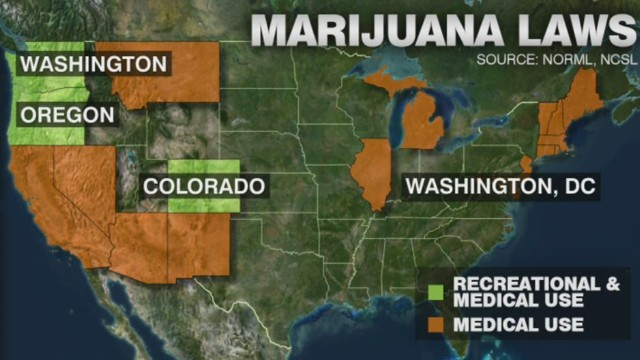 wbt intv deangelo marijuana vegas trade show_00004802.jpg