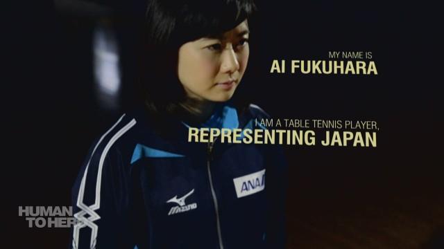 spc human to hero ai fukuhara_00003105.jpg