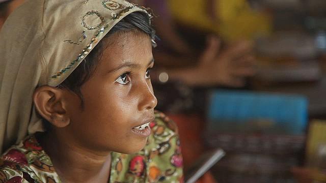pkg watson myanmar rohingya not welcome_00011012.jpg