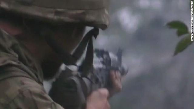 tsr dnt sciutto ukraine ceasefire collapsing_00011229.jpg