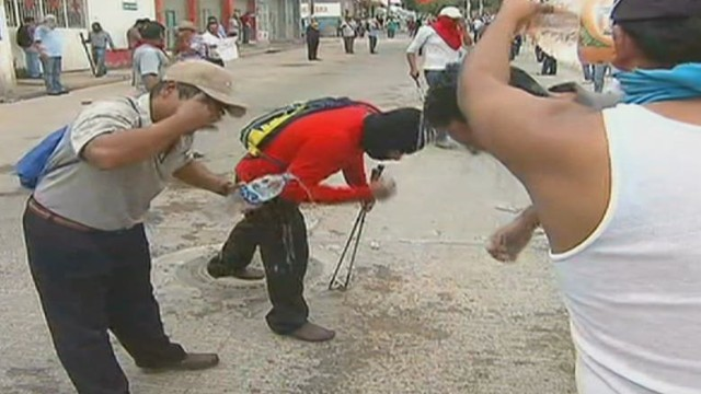 cnnee romo violence mexico_00014422.jpg