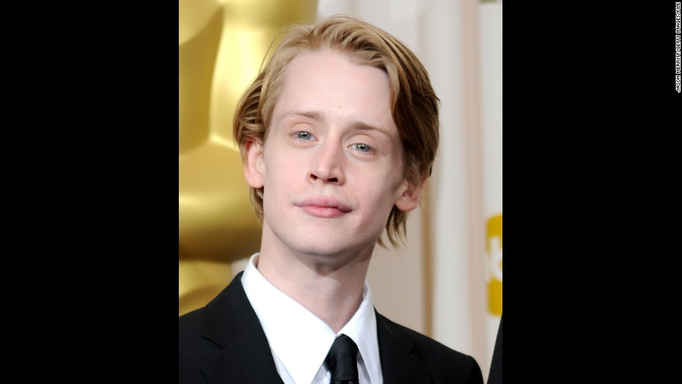 "For some reason, in early November 2014, word spread on the Internet that ""Home Alone's"" Macaulay Culkin had died. The actor and the musician took the gossip in stride, debunking the rumors with proof of his existence before poking fun at them with some <a href=""http://instagram.com/cheesedayz"" target=""_blank"">""Weekend at Bernie's""-style photos.</a>"