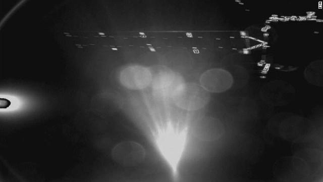 nr Crane Philae lander Rosetta mission comet ESA_00003002.jpg