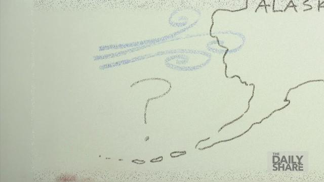 exp TDS Polar Vortex Explainer_00002001.jpg