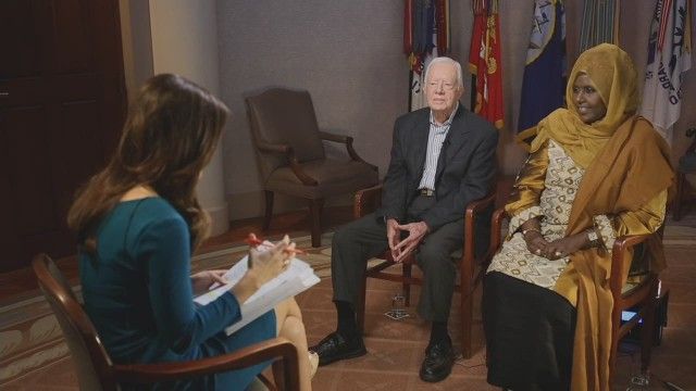 intv jimmy carter women empowerment_00015215.jpg
