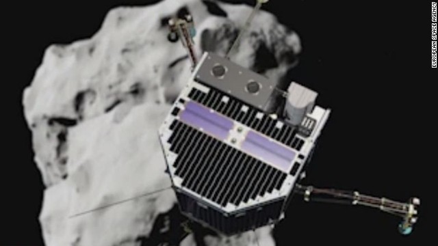 nr crane mark kelly philae comet landing_00003617.jpg