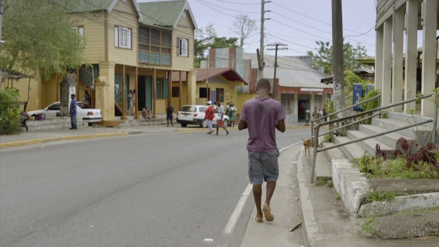 ab anthony bourdain parts unknown jamaica 3_00012501.jpg