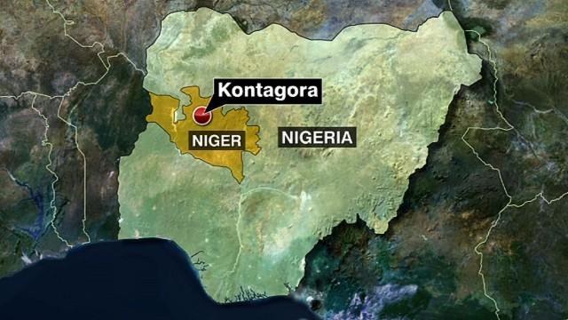 nr nigeria suicide bomber robin sanders intv_00001320.jpg