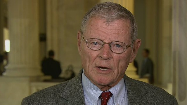 lead bts inhofe climate change deal us china_00004403.jpg