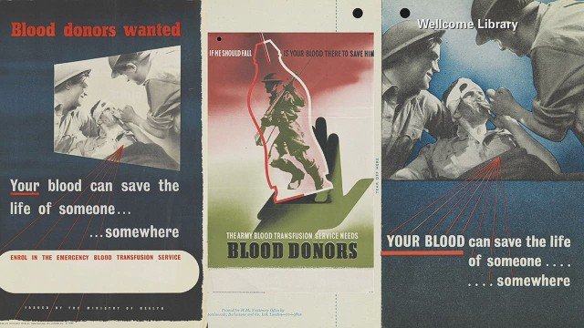 pkg boulden war invention blood transfusions_00011710.jpg
