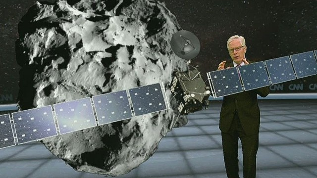exp erin sot foreman comet-landing_00010118.jpg