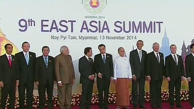 lklv watson obama asean myanmar visit_00002704.jpg