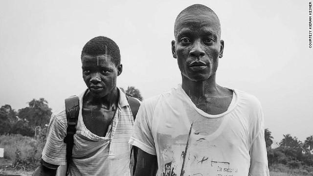 ct liberia ebola photographer kieran kesner intv_00015524.jpg