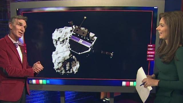 exp erin sot bill nye new comet photos_00013029.jpg