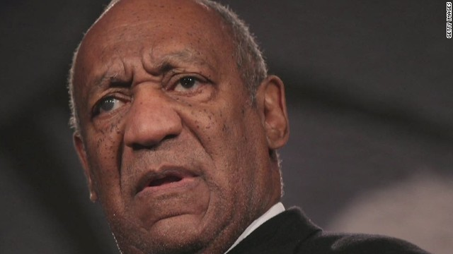 ctn pkg rowlands bill cosby rape allegations_00005402.jpg