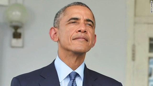 newday Acosta Obama Boehner immigration _00010025.jpg