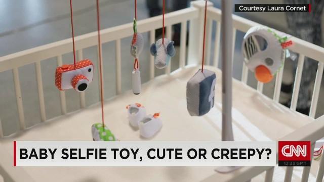 exp ns cornet baby selfie toy_00002822.jpg