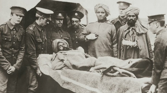 war of invention blood transfusions_00001912.jpg