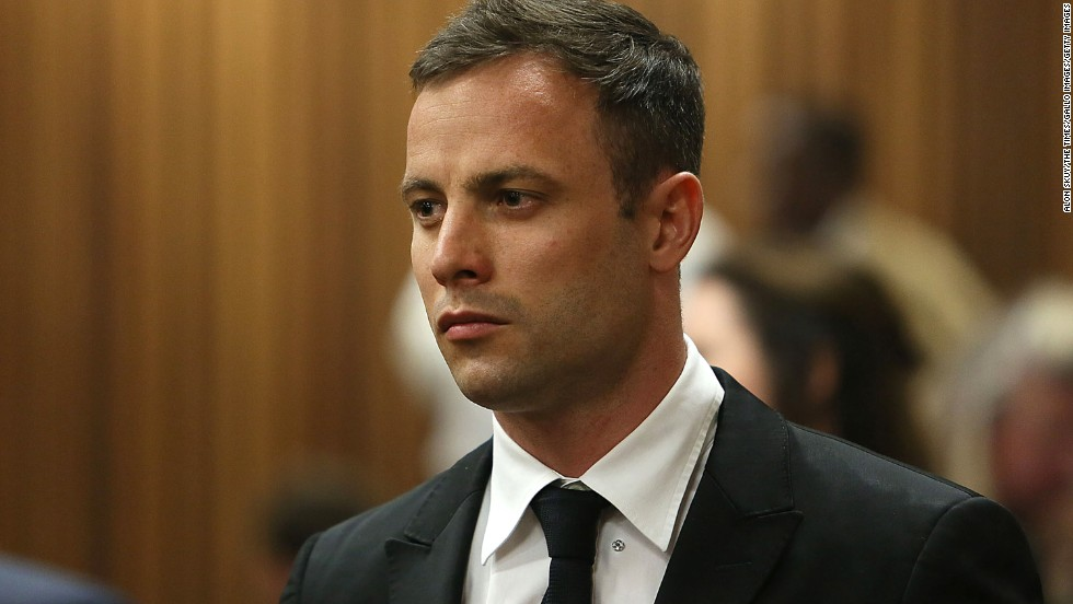 Index in addition Sag Awards Julia Roberts Red Carpet Video n 4630407 as well Oscar Pistorius Will He Have Fair Trial further Index also Index. on oscar pistorius murder cnn