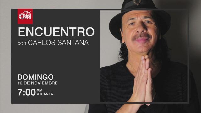 cnnee promo encuentro con carlos santana_00002805.jpg